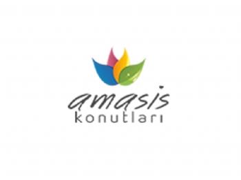 Amasis Konutları | Amasya