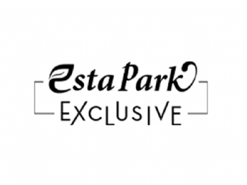 Estapark Exclusive