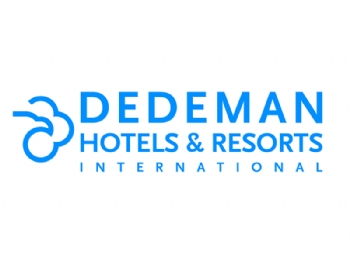Dedeman Oteller & Resortlar
