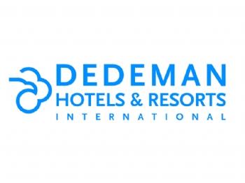 Dedeman Oteller & Resortlar