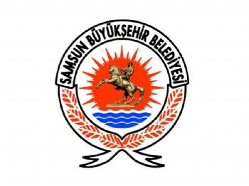 T.C. Samsun Büyükşehir Belediyesi
